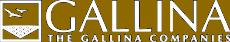 The Gallina Companies