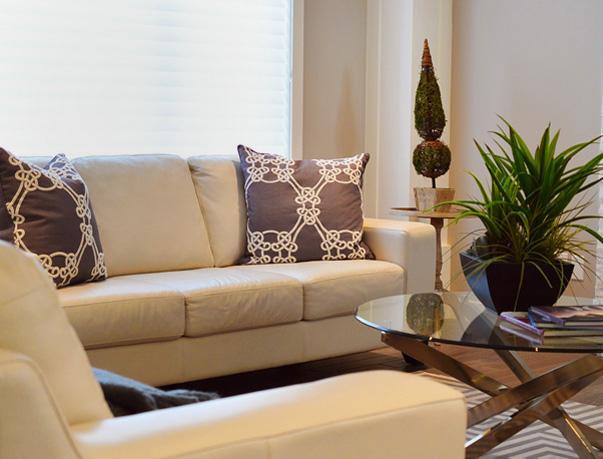furnished-room